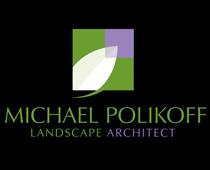 Albuquerque Landscape Designer – Michael Polikoff